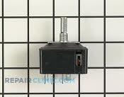 Surface Element Switch - Part # 1029058 Mfg Part # 00414689