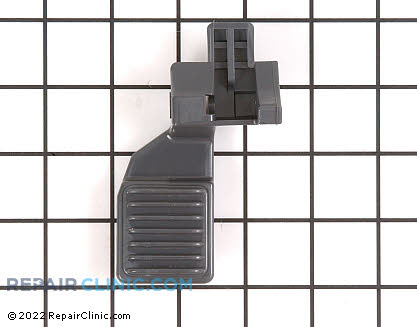 Foot Pedal 4370394         Main Product View