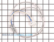 Heating Element - Part # 817223 Mfg Part # 3013320