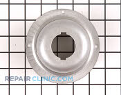 Wire, Receptacle & Wire Connector - Part # 692909 Mfg Part # 704142