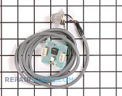 Humidity Sensor - Part # 764034 Mfg Part # 8061186