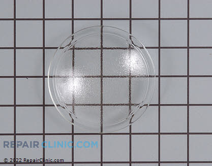 Light  Lens 4166866 Main Product View
