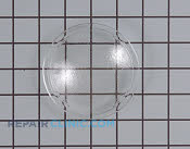 Light  Lens - Part # 559130 Mfg Part # 4166866