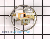 Temperature Control Thermostat - Part # 446549 Mfg Part # 216521100
