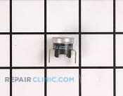 Thermostat - Part # 738575 Mfg Part # 903120