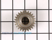 Transmission, Brake & Clutch - Part # 535573 Mfg Part # 35-2001