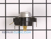 Cycling Thermostat - Part # 1245975 Mfg Part # Y308036
