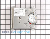 Timer - Part # 271337 Mfg Part # WD21X10027