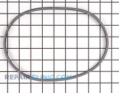 Gasket & Seal - Part # 699255 Mfg Part # 7212P010-60