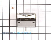 Thermostat - Part # 252474 Mfg Part # WB21X5125