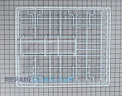 Dishrack - Part # 746302 Mfg Part # 965366
