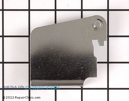 Hinge 3540390 Main Product View