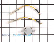 Humidity Sensor - Part # 469629 Mfg Part # 279580