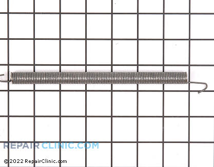 Door Spring 5300809360      Main Product View