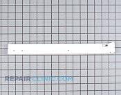 Drawer Slide Rail - Part # 619642 Mfg Part # 5303209273
