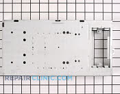 Control  Panel - Part # 874284 Mfg Part # WB06X10171