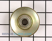 Motor Pulley - Part # 468536 Mfg Part # 27171
