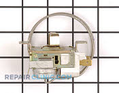Temperature Control Thermostat - Part # 310779 Mfg Part # WR9X355