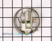 Temperature Control Thermostat - Part # 310863 Mfg Part # WR9X457