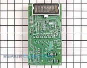 Control Board - Part # 651531 Mfg Part # 56001174