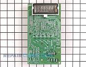 Main Control Board - Part # 651531 Mfg Part # 56001174