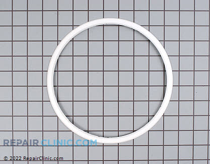 Surface Burner Ring Y704452         Main Product View