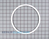 Surface Burner Ring - Part # 1246830 Mfg Part # Y704452