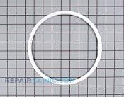 Surface Burner Ring - Part # 1246830 Mfg Part # Y704452