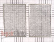 Air Filter - Part # 1172774 Mfg Part # S99010300