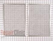 Air Filter - Part # 1172774 Mfg Part # S99010300