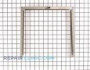 Filter - Part # 800753 Mfg Part # A02-1715-021