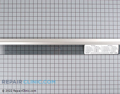 Glass Panel S97013985       Main Product View
