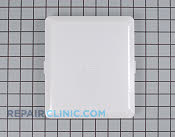 Light  Lens - Part # 1172638 Mfg Part # S97013578