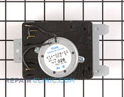 Timer - Part # 276882 Mfg Part # WE4X789