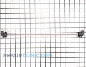 Defrost Heater Assembly - Part # 305092 Mfg Part # WR51X365