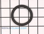 Gasket & Seal - Part # 557796 Mfg Part # 4162831