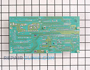 Main Control Board - Part # 529289 Mfg Part # 3407152