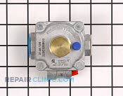 Pressure Regulator - Part # 247053 Mfg Part # WB19K10001