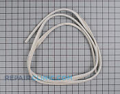 Dishwasher Door Gasket - Part # 1088473 Mfg Part # WD08X10057