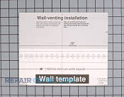 Installation Instructions - Part # 237098 Mfg Part # R9800502