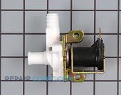 Water Inlet Valve - Part # 914963 Mfg Part # 12-2313-01