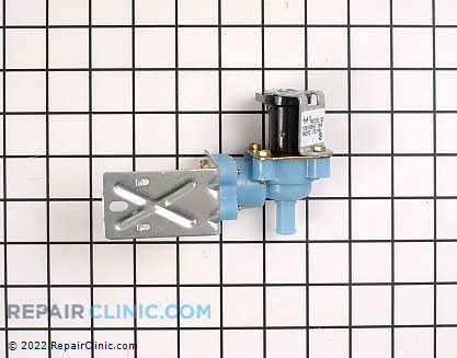 Water Inlet Valve 8283346         Main Product View