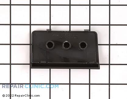 Button 80QBP7373       Main Product View