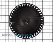 Blower Wheel - Part # 374194 Mfg Part # 10040501