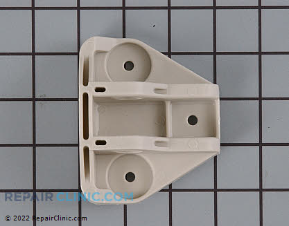 Mounting Bracket 131268100 Main Product View