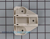 Mounting Bracket - Part # 406896 Mfg Part # 131268100