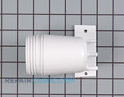 Water Filter Housing - Part # 775598 Mfg Part # 218893201