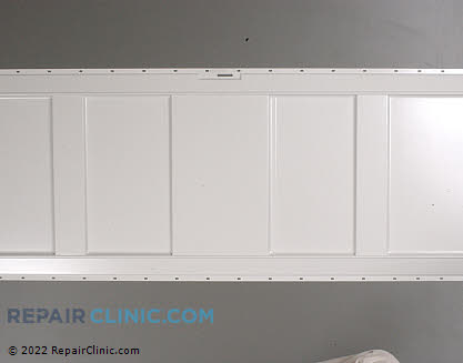 Inner Door Panel 216910701       Main Product View