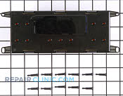 Oven Control Board - Part # 638161 Mfg Part # 5303935105
