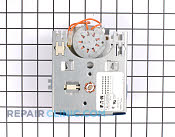 Circuit Board & Timer - Part # 530868 Mfg Part # 34304